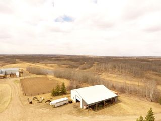 Photo 6: 19515 Township Road 354 in Rural Stettler No. 6, County of: Rural Stettler County Detached for sale : MLS®# A1102393