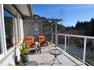 "Photo 13: 23877 133RD Avenue in Maple Ridge: Silver Valley House for sale in ""ROCKRIDGE"" : MLS®# V1107415"