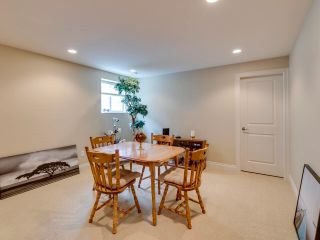 """Photo 36: 4 15075 27A Avenue in Surrey: Sunnyside Park Surrey Townhouse for sale in """"Birch Arbour"""" (South Surrey White Rock)  : MLS®# R2620419"""
