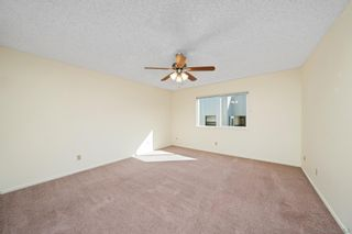 Photo 19: CORONADO VILLAGE Townhouse for sale : 2 bedrooms : 333 D Ave ##4 in Coronado