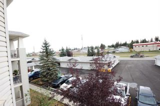 Photo 4: 320 4500 50 Avenue: Olds Apartment for sale : MLS®# A1139856
