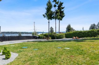 Photo 24: 11289 Green Hill Dr in : Du Ladysmith House for sale (Duncan)  : MLS®# 877477