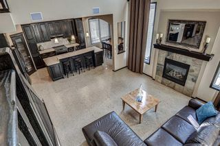 Photo 26: 192 Everoak Circle SW in Calgary: Evergreen Detached for sale : MLS®# A1089570