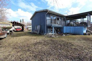 Photo 4: 1170 NE 22nd Street: Salmon Arm House for sale (Shuswap)  : MLS®# 10079291