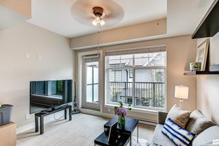 """Photo 11: 7 5132 CANADA Way in Burnaby: Burnaby Lake Townhouse for sale in """"SAVLIE ROW"""" (Burnaby South)  : MLS®# R2596994"""