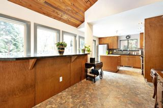 Photo 11: 1773 VIEW Street in Port Moody: Port Moody Centre House for sale : MLS®# R2600072