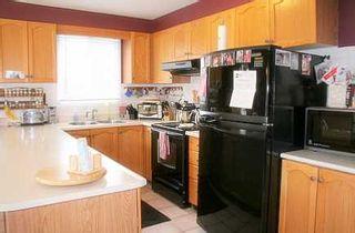 Photo 4: 5 Rainsford Rd in Markham: House (2-Storey) for sale (N11: LOCUST HIL)  : MLS®# N1119702