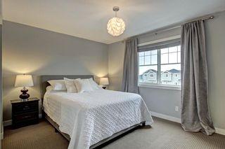 Photo 15: 1503 281 Cougar Ridge Drive SW in Calgary: Cougar Ridge Row/Townhouse for sale : MLS®# A1149149