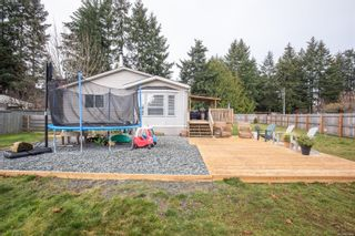 Photo 25: 2339 E Gould Rd in : Na Cedar House for sale (Nanaimo)  : MLS®# 867448