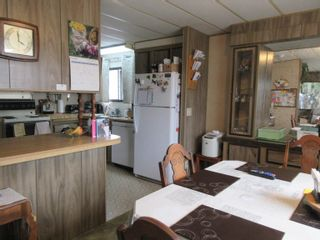 Photo 7: 24123 HWY 37: Rural Sturgeon County House for sale : MLS®# E4259044
