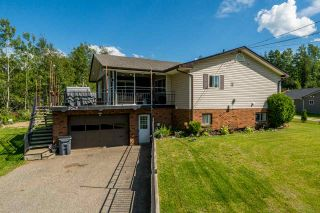 "Photo 25: 2062 PERTH Road in Prince George: Aberdeen PG House for sale in ""ABERDEEN"" (PG City North (Zone 73))  : MLS®# R2487868"