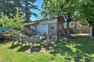 Photo 22: 175 Taylor Way in : CR Campbell River Central House for sale (Campbell River)  : MLS®# 876609