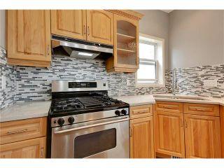 Photo 13: 19 HIDDEN CREEK Green NW in Calgary: Hidden Valley House for sale : MLS®# C4047943