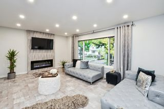 Photo 9: 5002 MANOR Street in Vancouver: Collingwood VE House for sale (Vancouver East)  : MLS®# R2625089