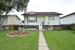 Photo 1: 420 6 Street: Irricana Detached for sale : MLS®# A1024999