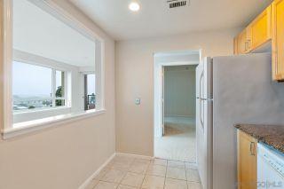 Photo 25: UNIVERSITY CITY Condo for sale : 2 bedrooms : 3890 Nobel Dr #908 in San Diego