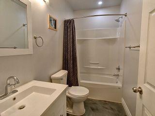Photo 30: 3668 HUMMINGBIRD Way in Edmonton: Zone 59 House for sale : MLS®# E4262451