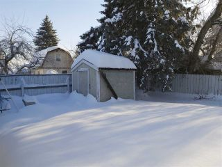 Photo 2: 2829 PINEWOOD Avenue in Prince George: Westwood House for sale (PG City West (Zone 71))  : MLS®# R2429075