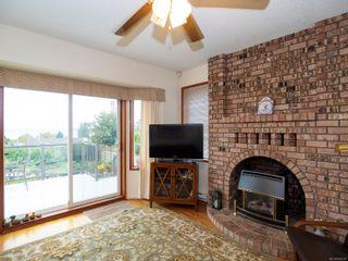 Photo 25: 906 Cassandra Pl in : Na North Nanaimo House for sale (Nanaimo)  : MLS®# 858729