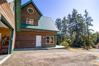 Photo 48: 3728 Rum Rd in : GI Pender Island House for sale (Gulf Islands)  : MLS®# 885824