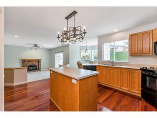 Photo 5: 2192 148A STREET in Surrey: Sunnyside Park Surrey House for sale (South Surrey White Rock)  : MLS®# R2500785