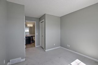 Photo 17: 166 PANTEGO Lane NW in Calgary: Panorama Hills Row/Townhouse for sale : MLS®# A1110965