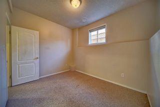 Photo 37:  in Edmonton: Zone 28 House for sale : MLS®# E4224732