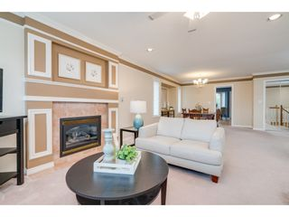 """Photo 4: 5089 214A Street in Langley: Murrayville House for sale in """"Murrayville"""" : MLS®# R2472485"""
