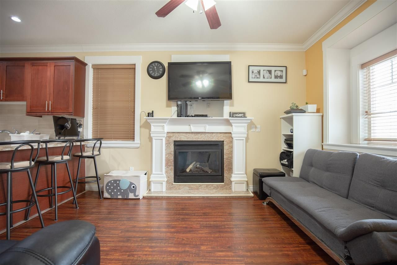 Photo 14: Photos: 6176 MAIN Street in Vancouver: Main House for sale (Vancouver East)  : MLS®# R2540529