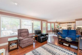 Photo 10: 12086 IMPERIAL Drive in Richmond: Steveston South House for sale : MLS®# R2403276
