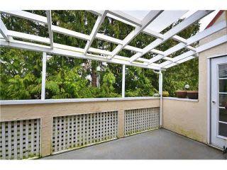 """Photo 9: 328 1441 GARDEN Place in Delta: Cliff Drive Condo for sale in """"MAGNOLIA"""" (Tsawwassen)  : MLS®# R2353424"""