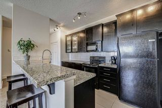 Photo 3: 315 3410 20 Street SW in Calgary: South Calgary Apartment for sale : MLS®# A1101709