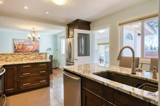 Photo 10: 1 Manor Road SW in Calgary: Meadowlark Park Detached for sale : MLS®# A1150982