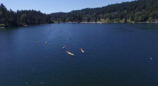 Photo 32: 215 3600 WINDCREST Drive in North Vancouver: Roche Point Condo for sale : MLS®# R2520713