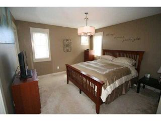Photo 11: 301 SKYVIEW RANCH Drive NE in CALGARY: Skyview Ranch Residential Attached for sale (Calgary)  : MLS®# C3537280