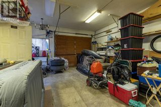 Photo 22: 254 TABOR BOULEVARD in Prince George: House for sale : MLS®# R2623792
