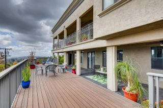 Photo 30: MOUNT HELIX House for sale : 5 bedrooms : 4460 Ad Astra Way in La Mesa