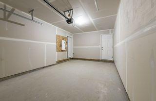 Photo 28: 20315 16 Avenue in Edmonton: Zone 57 Attached Home for sale : MLS®# E4220855