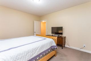 Photo 38: 256 EVERGREEN Plaza SW in Calgary: Evergreen House for sale : MLS®# C4144042