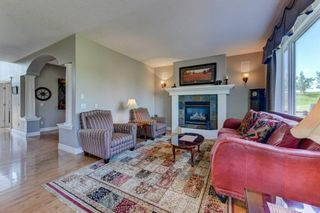 Photo 12: 69 Heritage Harbour: Heritage Pointe Detached for sale : MLS®# A1129701