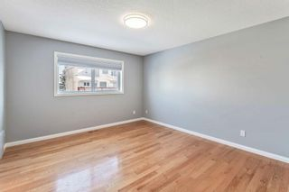 Photo 10: 602 SIERRA MADRE Court SW in Calgary: Signal Hill Detached for sale : MLS®# C4226468