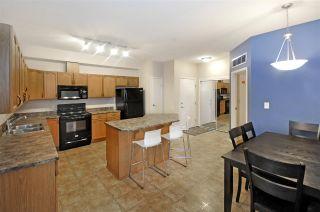 Photo 3: 222 4304 139 Avenue in Edmonton: Zone 35 Condo for sale : MLS®# E4255354