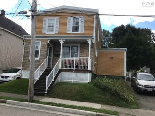 Photo 24: 106 Rockdale Avenue in Sydney: 201-Sydney Residential for sale (Cape Breton)  : MLS®# 202125496