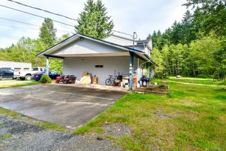 Photo 19: 367 Jacqueline Rd in : CR Campbell River West House for sale (Campbell River)  : MLS®# 868853