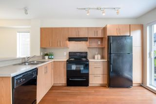 """Photo 7: 80 20875 80 Avenue in Langley: Willoughby Heights Townhouse for sale in """"PEPPERWOOD"""" : MLS®# R2608631"""
