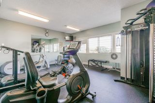 """Photo 32: 5 14085 NICO WYND Place in Surrey: Elgin Chantrell Condo for sale in """"Nico Wynd Estates"""" (South Surrey White Rock)  : MLS®# R2616431"""