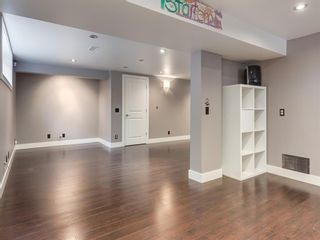 Photo 39: 68 Cawder Drive NW in Calgary: Collingwood Detached for sale : MLS®# A1053492
