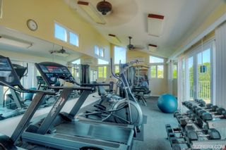 Photo 19: CLAIREMONT Condo for sale : 1 bedrooms : 5404 Balboa Arms Dr #469 in San Diego