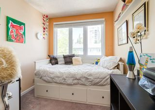 Photo 30: 19 Coachway Green SW in Calgary: Coach Hill Row/Townhouse for sale : MLS®# A1144999