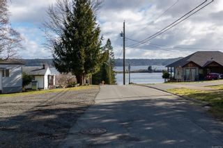 Photo 12: 1508&1518 Vanstone Rd in : CR Campbell River North House for sale (Campbell River)  : MLS®# 867163